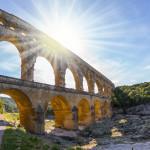 Jižní Francie - Azurové pobřeží a vůně Provence